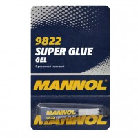 MANNOL High Temperature Grease LC-2 /Смазка 100 гр